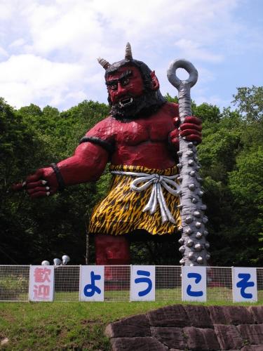 Hokkaidodaibutsu1724