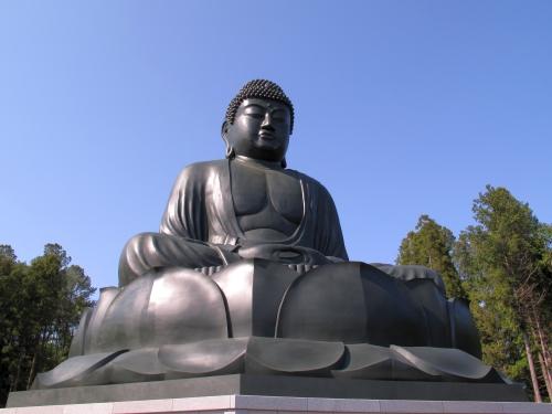 Rokuyadaibutsu01