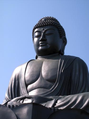 Rokuyadaibutsu02