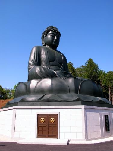Rokuyadaibutsu04