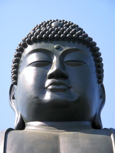 Rokuyadaibutsu11