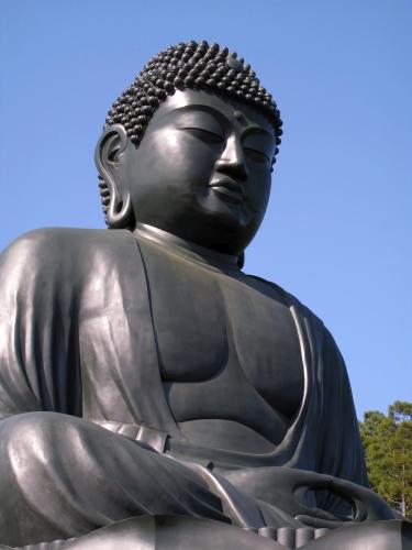 Rokuyadaibutsu12