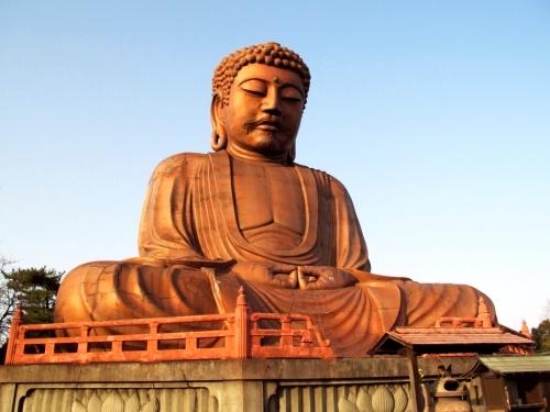 Daibutsukouza01
