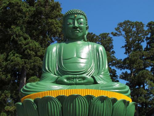 Daibutsukouza03