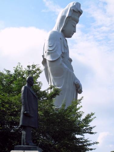 Daibutsukouza05