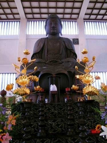 Sakichidaibutsuhon02